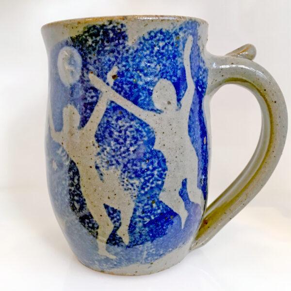 Moondance Mug