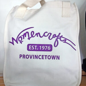 Womencrafts Tote Bag